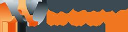 WrapMedia Logo